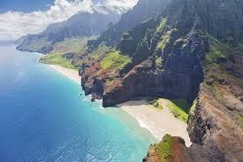 kauai vacation packages deals hawaii