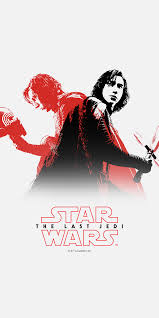 get all the wars the last jedi wallpapers from the special