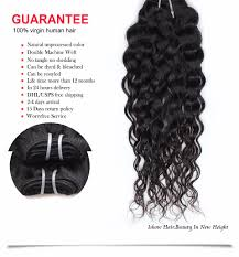 new styling ladies hairstyle for long hair extension in zambia