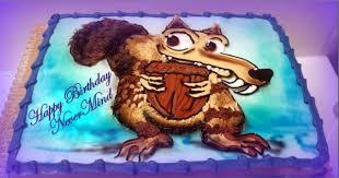 pinecam com u2022 view topic wishing you a splendid birthday