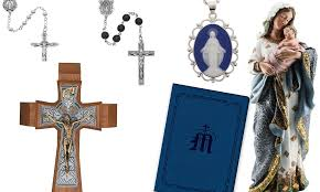 religious gifts ave religious gifts ave religious gifts