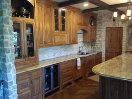 Kitchen Office Cabinets Kitchen Refacing Cabinets Astounding Kabinets Hzmeshow