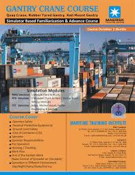 gantry crane operator jobs in singapore the best crane 2017