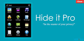 hide apps apk hide it pro apk 6 2 hide it pro apk apk4fun