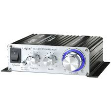 sony home theater system push power protector lepai lp 2020a tripath class t hi fi audio mini amplifier with