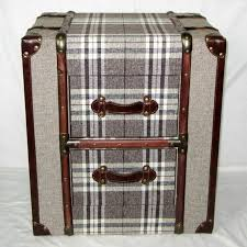 88 best bar u0026 trunk furniture images on pinterest trunk