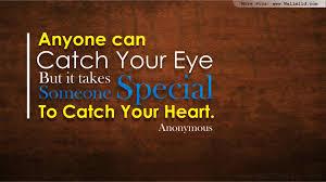romantic quotes walldevil