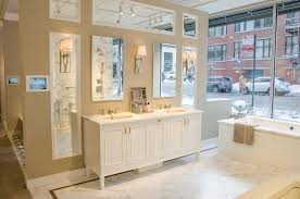 bathroom design showroom chicago studio41 home design showroom locations downtown chicago