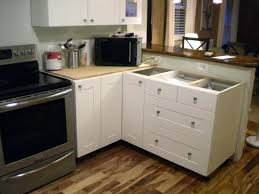 Home Depot Base Cabinet - kitchen sink base cabinet ideas bathroom corner paint ikea drawers