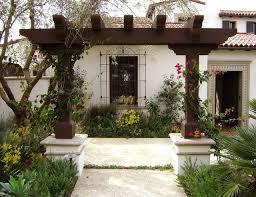 ams landscape design studios inc rustic landscape los