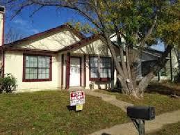 houses for rent texarkana classifieds claz org