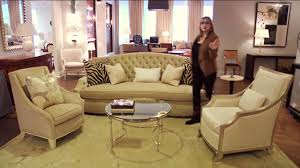 Decorate A Living Room by Great Living Room Ideas Decor And Tips Part 1 Youtube