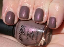 64 best sephora by opi nail polish images on pinterest sephora