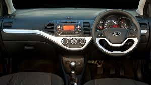 picanto awesome inside and out kia buzz