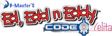 ed edd n eddy ed edd n eddy code aelita ed edd n eddy fanon wiki fandom