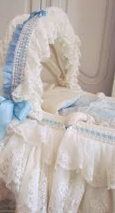 Seventeen Zebra Darling Bedroom Set 20 Best Fancy Furniture Images On Pinterest Baby Cradles