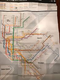 Happy Maps Hey Everyone Happy New Year Thanks To Just Transit Maps