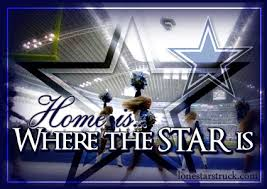 graphics for dallas cowboys happy thanksgiving graphics www