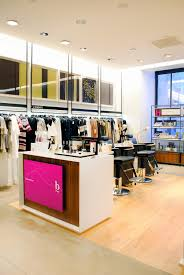 saks fifth avenue thanksgiving sale fashionably petite beauty on 5 launch at saks fifth avenue