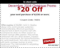 black friday target coupon code printable coupons 2017 target coupons