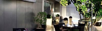 holiday inn riyadh al qasr hotel by ihg
