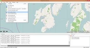 615 Area Code Map Creating Osm Offline Tiles Using Maperitive U2013 Osedok