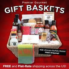 gourmet gift baskets promo code gourmet gift baskets promo code s interior design app houston