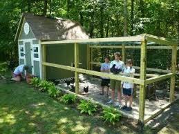Backyard Chicken Coop Ideas Wonderful Backyard Chicken Coop Designs In Best 25 Backyard
