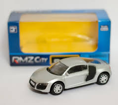 matchbox audi r8 audi a5 sportback uni fortune rmz city scale u2014 sold as