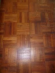 Tji Floor Joists Span Table Uk by Five Finger Parquet Flooring U2013 Meze Blog