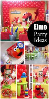 best 25 1st birthday balloons ideas on pinterest baby first