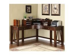 Sauder Corner Desk by Decorating Corner Desk With Hutch For Captivating Home Furniture