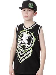 metal mulisha motocross boots metal mulisha black metalhead kids basketball jersey metal