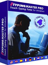 free typing full version software download typing master pro free download full version with key
