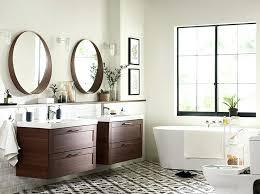 Ikea Small Bathroom Design Ideas Small Bathroom Vanity Ikea Best Images On Ideas Room Basement