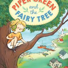 10 Children S Books That Inspire Creativity In Imagination Meets Island In New Kid S Books From Castine Writer