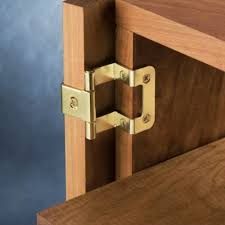 kitchen cabinet door hinge came choosing cabinet door hinges sawdust