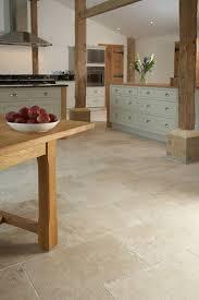Tile Floor Kitchen by 84 Best Cream Ivory Glass Tile Images On Pinterest Glass Tiles