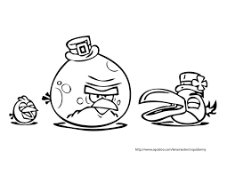 free angry birds space coloring pages coloring pages for kids