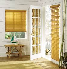 best way to cool your house maybe new blinds toronto star