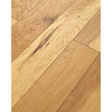 Is Laminate Flooring Scratch Resistant Walking Tall Engineered Tennessee Plank Old Hickory Hickory