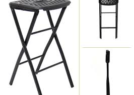 Bar Chairs Ikea by Stools Memorable Counter Height Stools Ikea Valuable Counter