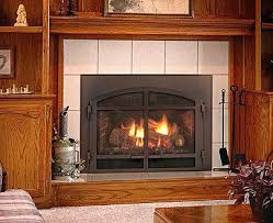 Most Efficient Fireplace Insert - most efficient propane fireplace propane stoves advance most