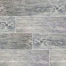 wood tile msi sonoma driftwood 6 x 24 ceramic wood look tile in gray grey