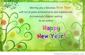 cards happy new year 30 impressive new year cards designs 2015 creativemisha