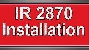 100 canon service manual ir 4570 only rl78 i1c renesas