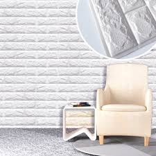 Diy Wall Decor For Living Room Popular Wall Decor Diy Buy Cheap Wall Decor Diy Lots From China