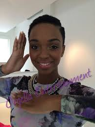 pearl modiadies hairstyle 89 best nandi mngoma images on pinterest dress formal formal