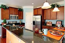 counter height kitchen island table counter height kitchen islands large island doubling as dining