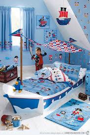 themed toddler beds themed toddler beds traditionalonlyinfo helena source
